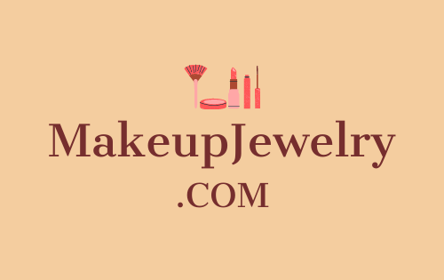 MakeupJewerly .com is for sale