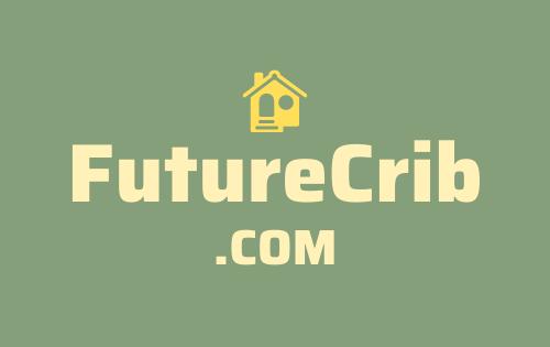 FutureCrib .com is for sale