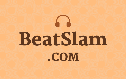 BeatSlam .com is for sale