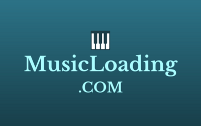 MusicLoading .com is for sale