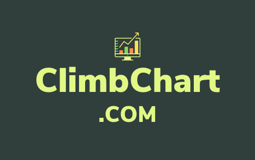 ClimbChart .com is for sale