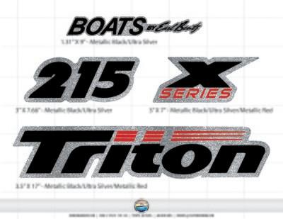 TRITON 215 DECAL PACKAGE - ROBERT.jpg