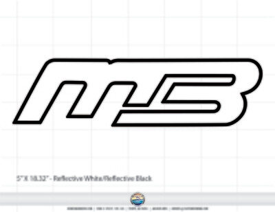 MB DECAL PROOF - VECCHIO-01