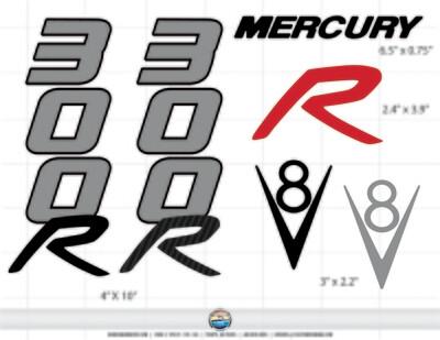 RACING 300 - WRIGHT
