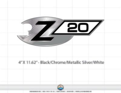 Z20 Hibdon (1)