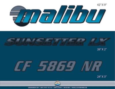 Malibu-SunsetterLX-CF 5869 NR