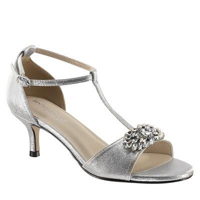 Ophelia 'Silver'