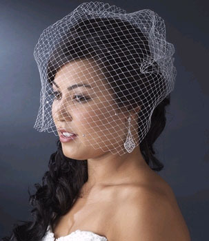 FRENCH BIRD CAGE  BY WEDDING FACTORY DIRECT