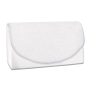 DYE ABLE SPECIAL OCCASION PURSE