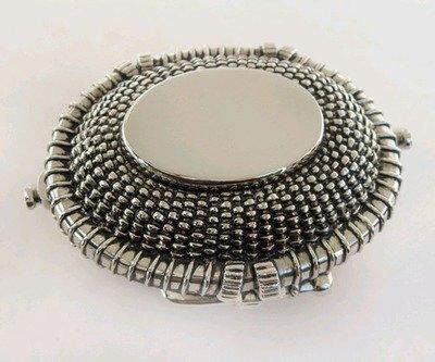 Small Jewelry Case
