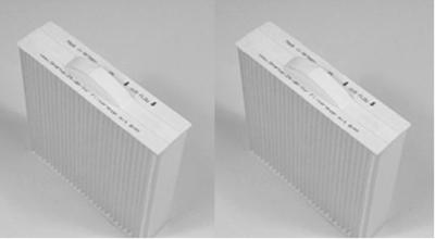 Climos 200 suodattimet  1 x M5 ja 1 x F7       /        Toimitusaika n. 14-17 vrk.