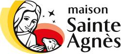 Adhésion enfant à la Maison Sainte Agnès