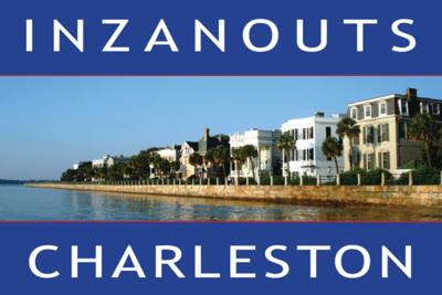 INZANOUTS Charleston, SC (PDF)