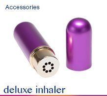 Inhaler - Deluxe