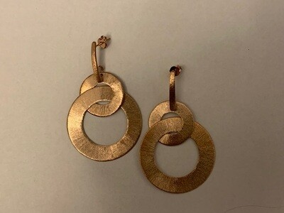 Sheila Fajl Earrings