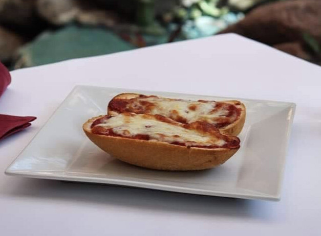 Italian Sides