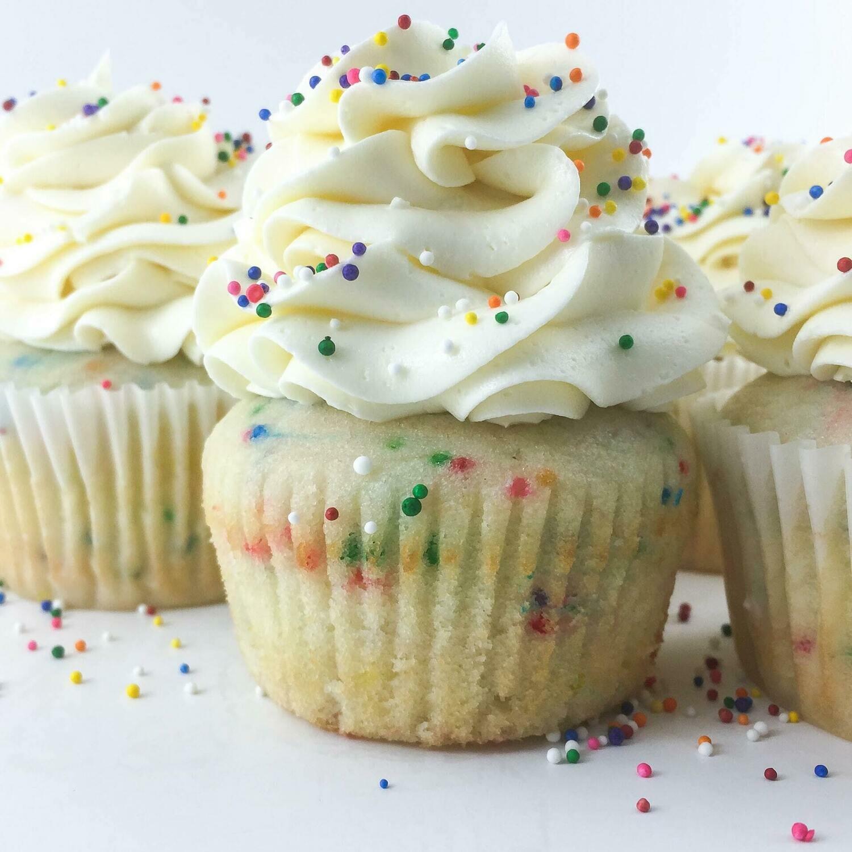 Cupcakes 2 Pack