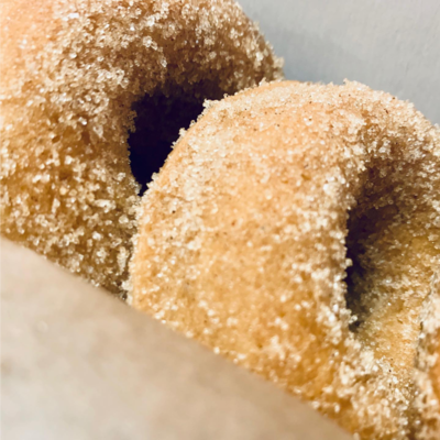 Donuts 2 Pack