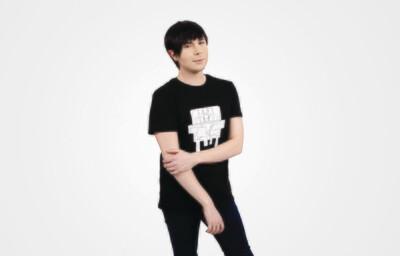 Noices Shirt in FairTrade Bio