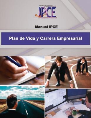 Plan de Vida y Carrera Empresarial