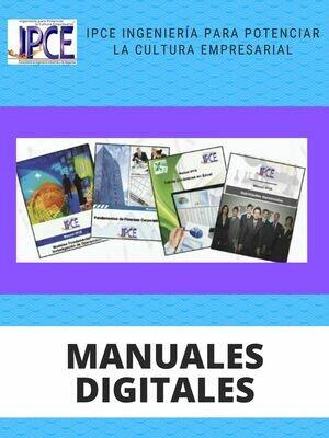 Manuales Digitales