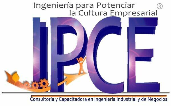Tienda IPCE
