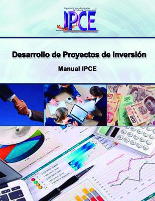 Manual Desarrollo de Proyectos de Inversión