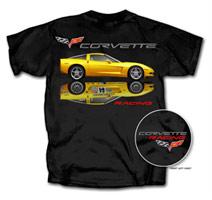Corvette Racing