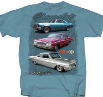 Chevolet Impala