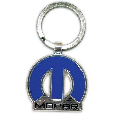 Mopar Keychain