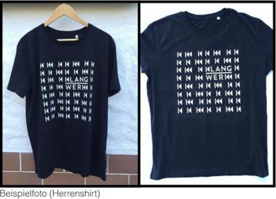 Klangwerk Shirt