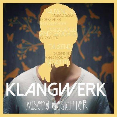 Klangwerk Album: