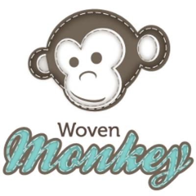 Woven Monkey (6 meters)
