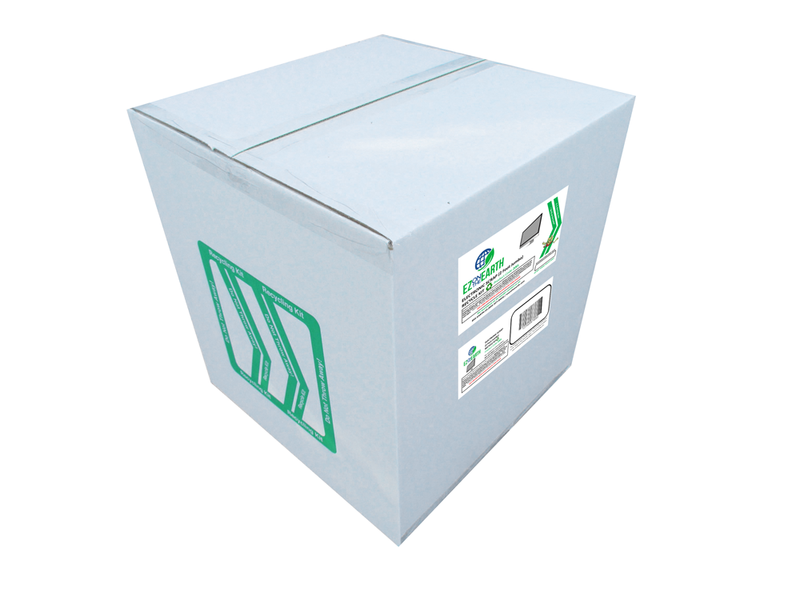 Electronic Waste Recycling Kit (E-Waste, E-Scrap, Etc.)