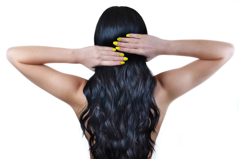 Loose Wave wig