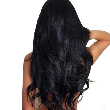 Loose Wave Extension
