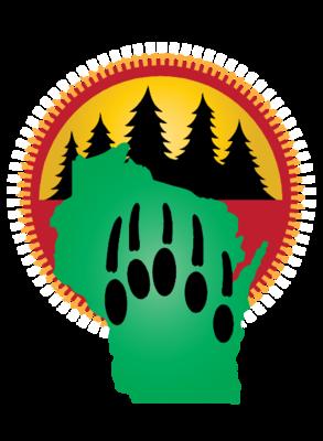 Black Bear (Gold Sponsor Package)