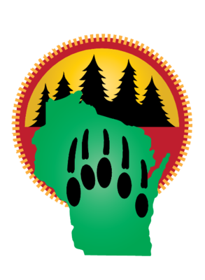 Timber Wolf (Silver Sponsor Package)