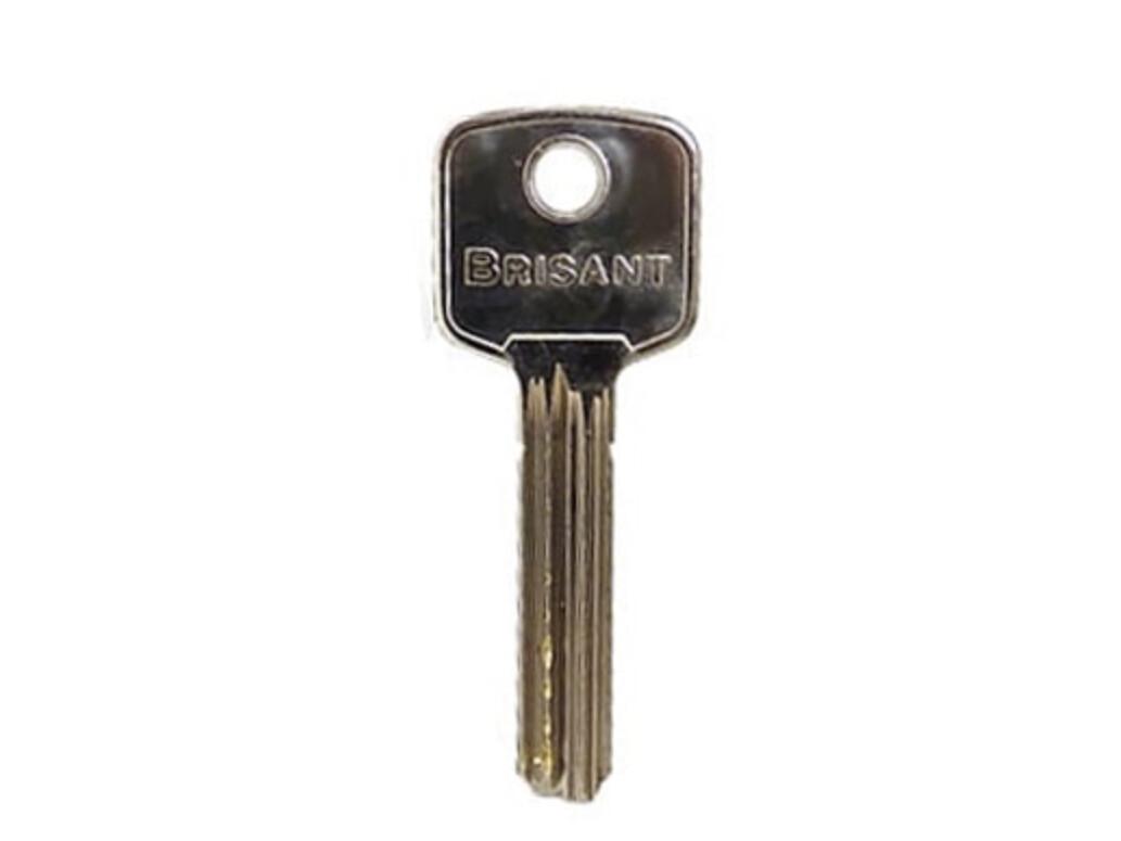 AHL Key