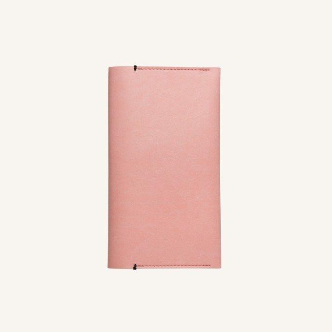 Handy pick tartó - hosszú ,Pink