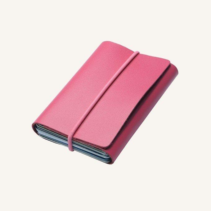 The Moneywrap – Pink