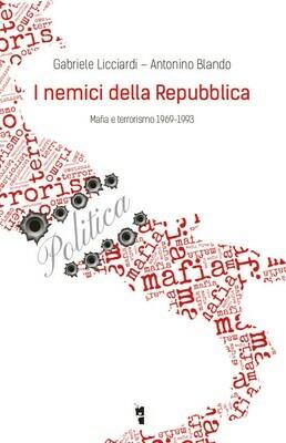 Licciardi / Blando - I nemici della Repubblica