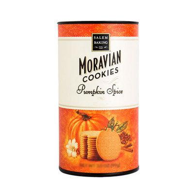 Pumpkin Spice, 5oz