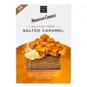 Gluten Free - Salted Caramel, 7oz