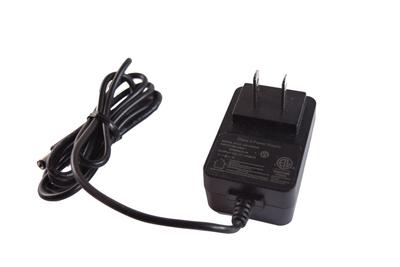 12V 1A Power Supply