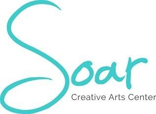 Soar Creative Arts Center