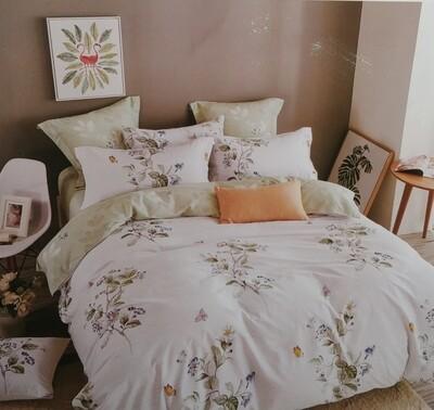 Blossom Tree Bedding Set