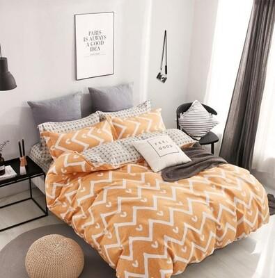 Sunnyside Bedding Set