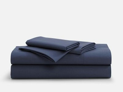 Luxe Core Sheet Set