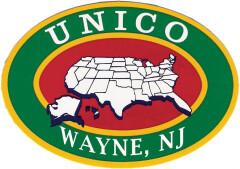 WayneUNICO Membership (2021)